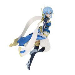Sword Art Online: Alicization - War of Underworld - Sinon - Espresto - The sun Goddess Solus