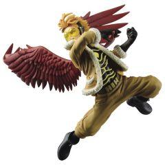 Boku no Hero Academia - Hawks - The Amazing Heroes (Vol.12) PVC Figuur