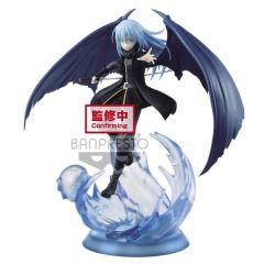 Rimuru Tempest - Tensei shitara Slime Datta Ken -Otherworlder- PVC Figuur