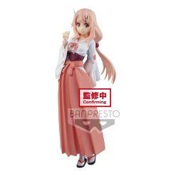 Shuna - Tensei shitara Slime Datta Ken -Otherworlder- PVC Figuur