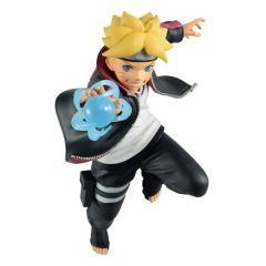 Boruto: Naruto Next Generations - Uzumaki Boruto - Vibration Stars
