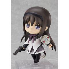 Nendoroid: Homura Akemi