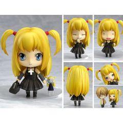 Nendoroid: Amane Misa