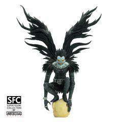 Death Note - Ryuk PVC Figuur