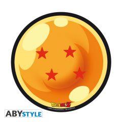 Dragon Ball Muismat