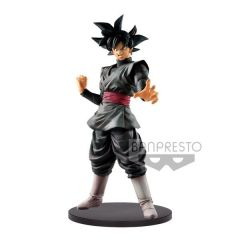 Dragon Ball Legends - Goku Black PVC Figuur
