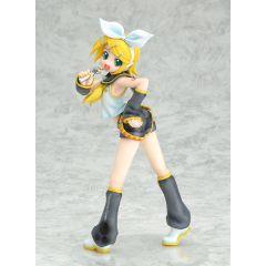 Kagamine Rin 1/8 PVC figuur