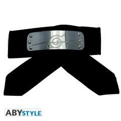 Naruto Shippuden Headband Anti Konoha