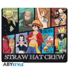 One Piece muismat - New World