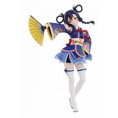 Ichiban Kuji Premium Love Live! The School Idol Movie: Sonoda Umi