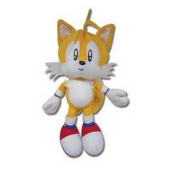 Sonic Classic: Tails knuffel