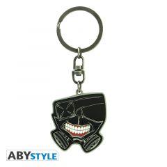 "Tokyo Ghoul - Sleutelhanger ""Mask"""