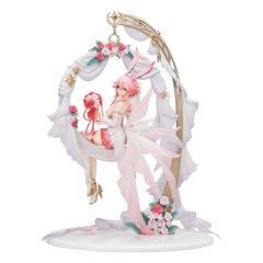 Honkai Impact 3rd PVC Statue 1/7 Yae Sakura Dream Raiment Ver. 38 cm