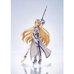 Fate/Grand Order ConoFig PVC Statue Ruler/Jeanne d'Arc 20 cm