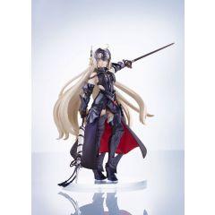Fate/Grand Order ConoFig PVC Statue Avenger/Jeanne d'Arc (Alter) 17 cm