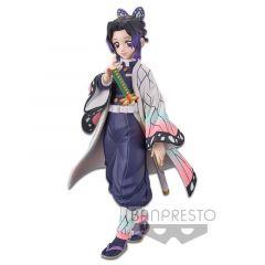 Demon Slayer Kimetsu no Yaiba PVC Statue Shinobu Kocho 15 cm