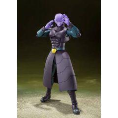 Dragon Ball Super S.H. Figuarts Action Figure Hit 17 cm