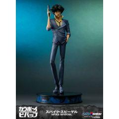 Cowboy Bebop Statue Spike Spiegel 52 cm