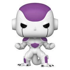 Funko Pop! Dragonball Z - Frieza (First Form)