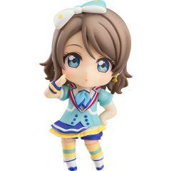 Nendoroid: Watanabe You