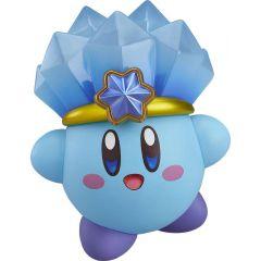 Nendoroid: Ice Kirby