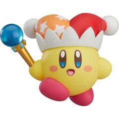 Nendoroid: Beam Kirby