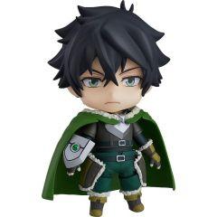 Nendoroid: Shield Hero