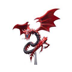 Yu-Gi-Oh! PVC Statue Slifer the Sky Dragon 30 cm