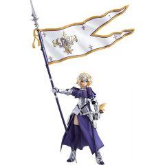 FIGMA - Ruler/Jeanne d'Arc