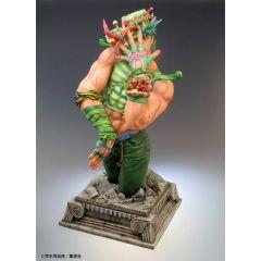 JoJo's Bizarre Adventure PVC Statue ChozoArt Jonathan Joestar 25 cm