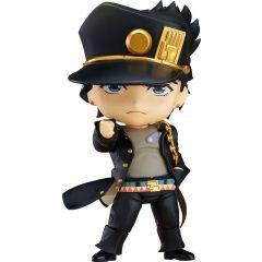 Nendoroid: Jotaro Kujo