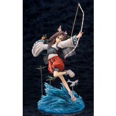 Zuihou - 1/7 scale - Kantai Collection ~Kan Colle~ - Phat Company