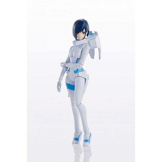 Darling in the Franxx S.H. Figuarts Action Figure Ichigo 13 cm