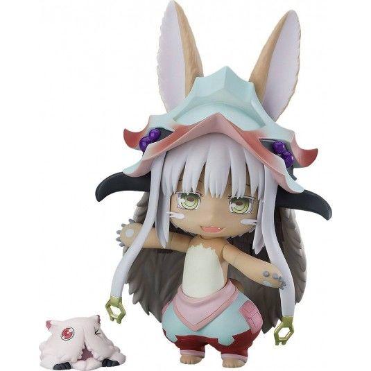 Nendoroid: Nanachi