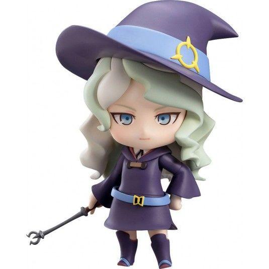 Nendoroid: Diana Cavendish