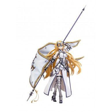 Fate/Grand Order PVC Statue Ruler/Jeanne d'Arc 25 cm