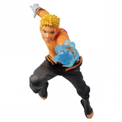 Boruto: Naruto Next Generations - Uzumaki Naruto - Vibration Stars