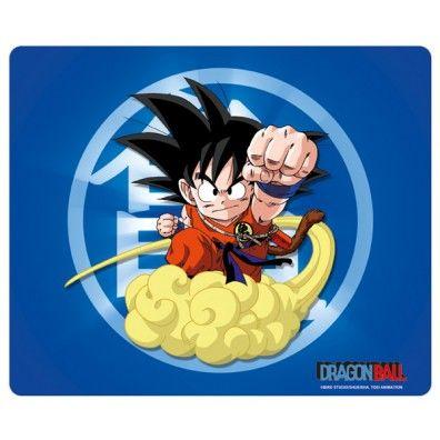 Dragonball Muismat - Goku