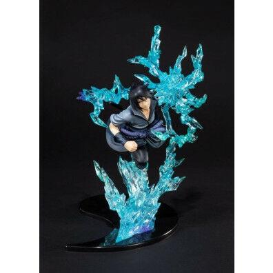 Uchiha Sasuke Kizuna Relation - Statue FiguartsZERO 21cm
