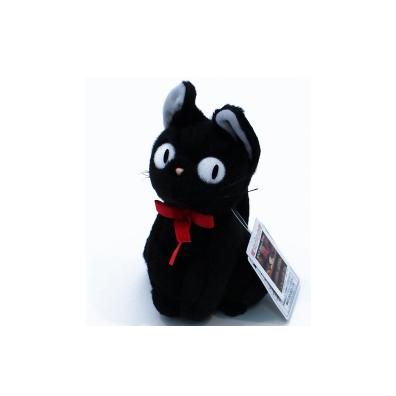 Kikis delivery service: Gigi knuffel (18cm)