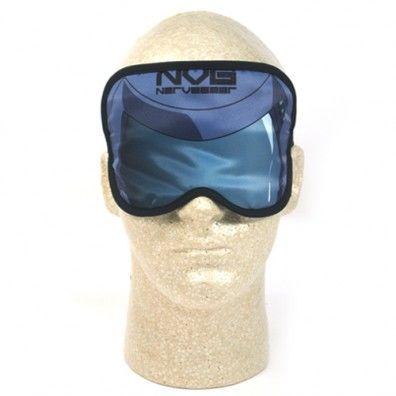 NerveGear oogmasker