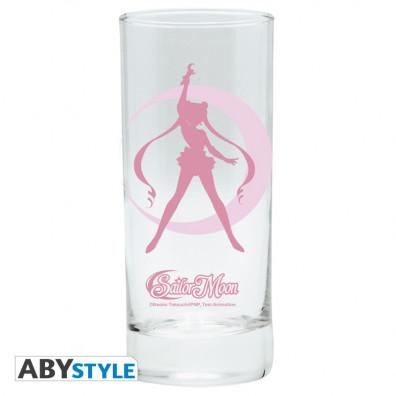 "Sailor Moon - Glas ""Sailor Moon"""