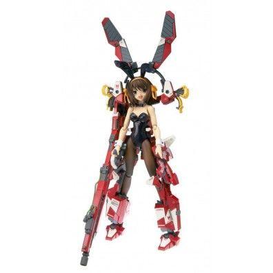 Composite Ver.Ka SOS-1 Haruhi Robo Figure