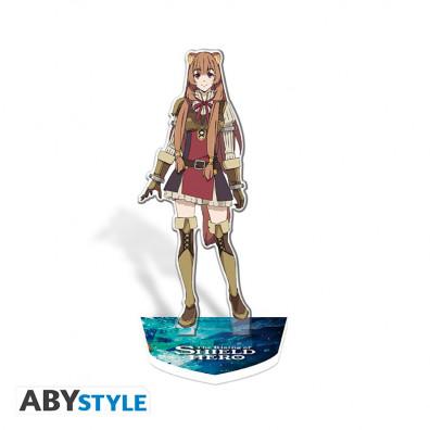The Shield Hero - Acryl - Raphtalia