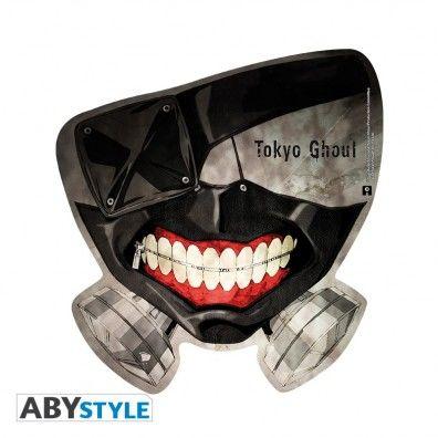 Tokyo Ghoul Mask Muismat