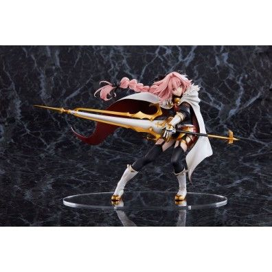 Fate/Apocrypha PVC Statue 1/7 Rider of Black (The Great Holy Grail War) 20 cm