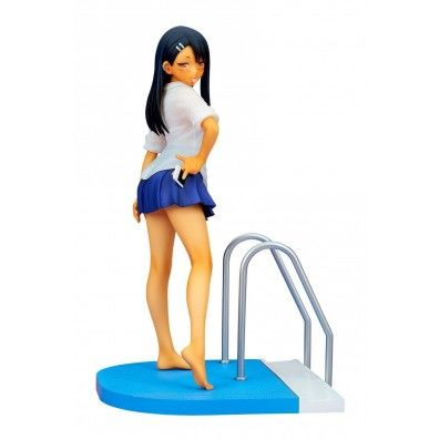 Don't Toy with Me, Miss Nagatoro PVC Statue 1/7 Miss Nagatoro 24 cm