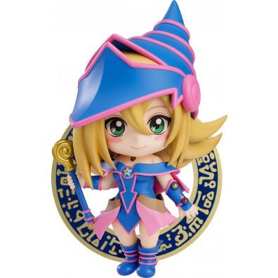 Nendoroid: Dark Magician Girl