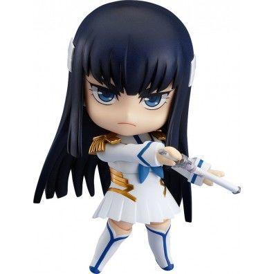 Nendoroid: Kiryuin Satsuki