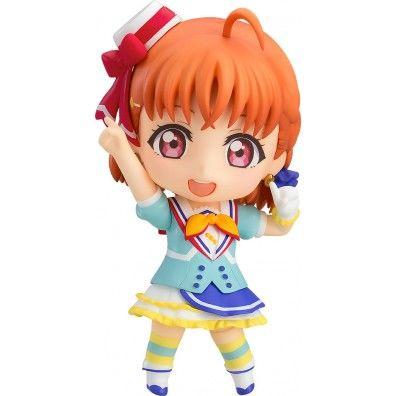 Nendoroid: Chika Takami